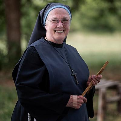 Sister Philip